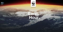 earth-hour.jpg